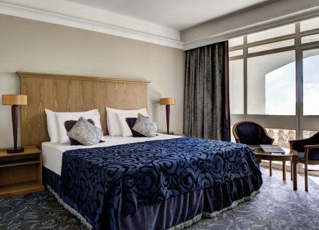 Hotelzimmer mit Fitness im Corinthia Palace Hotel & Spa, Malta