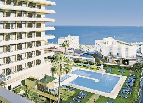 Hotel Gran Cervantes by BLUESEA günstig bei weg.de buchen - Bild von DERTOUR