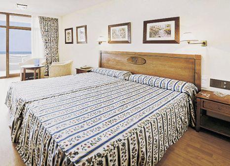 Hotel Gran Cervantes by BLUESEA 243 Bewertungen - Bild von DERTOUR