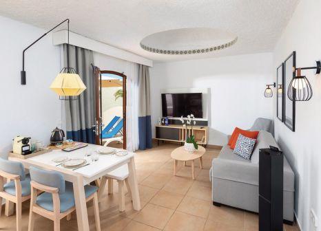 Hotelzimmer im HD Parque Cristobal Tenerife günstig bei weg.de