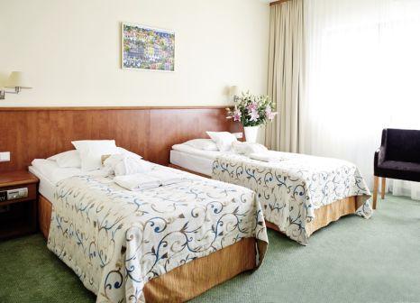 Hotel Arka Medical Spa - Apartments in Polnische Ostseeküste - Bild von ADAC