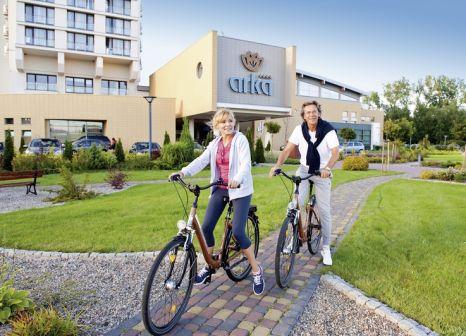 Hotel Arka Medical Spa - Apartments 95 Bewertungen - Bild von ADAC