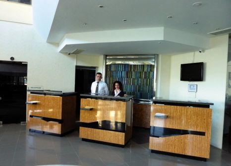 Marina Hotel & Suites günstig bei weg.de buchen - Bild von BigXtra Touristik