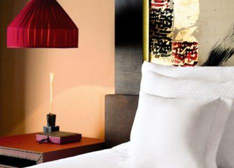Hotelzimmer im The Pearl Marrakech günstig bei weg.de