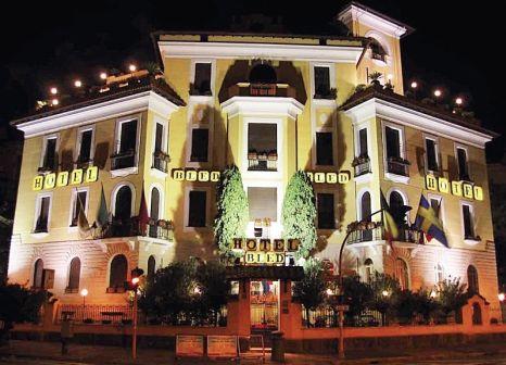 Hotel Bled günstig bei weg.de buchen - Bild von BigXtra Touristik