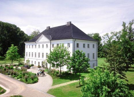 Hotel Schlossgut Gross Schwansee in Ostseeküste - Bild von BigXtra Touristik