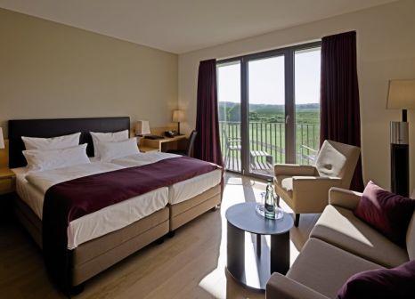 Hotel Schlossgut Gross Schwansee 1 Bewertungen - Bild von BigXtra Touristik