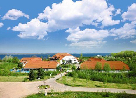 Lindner Hotel & Spa Rügen günstig bei weg.de buchen - Bild von BigXtra Touristik