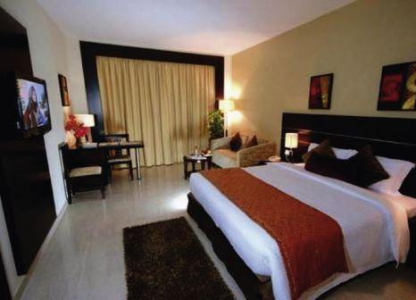 Hotelzimmer im Landmark Hotel Riqqa günstig bei weg.de