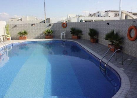 Landmark Hotel Riqqa 3 Bewertungen - Bild von BigXtra Touristik