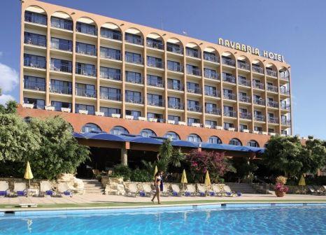 Navarria Hotel günstig bei weg.de buchen - Bild von BigXtra Touristik
