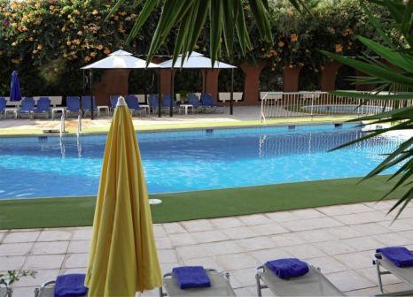 Navarria Hotel in Zypern Süd - Bild von BigXtra Touristik
