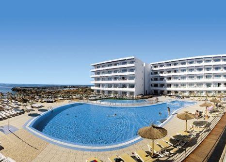 Hotel Aguamarina Golf Resort günstig bei weg.de buchen - Bild von BigXtra Touristik