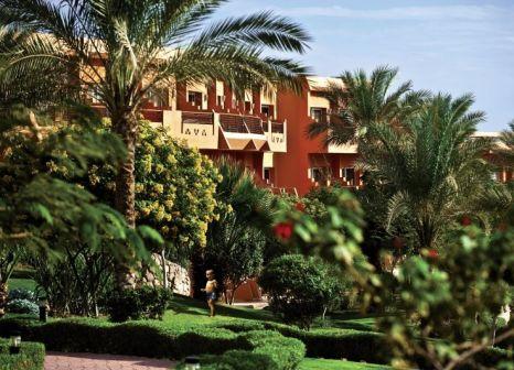 Hotel Amwaj Oyoun Resort & Spa günstig bei weg.de buchen - Bild von BigXtra Touristik
