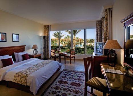 Hotel Amwaj Oyoun Resort & Spa 139 Bewertungen - Bild von BigXtra Touristik