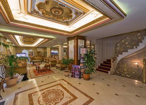 Golden Horn Hotel 13 Bewertungen - Bild von BigXtra Touristik