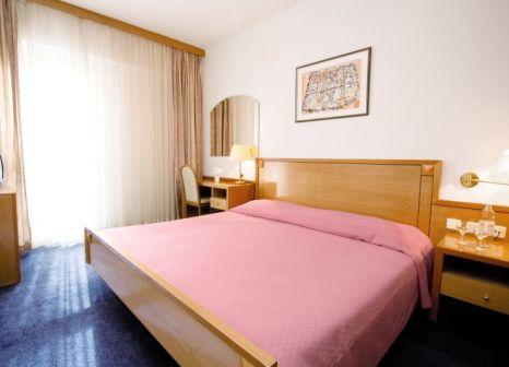 Hotelzimmer mit Fitness im Hotel Splendid