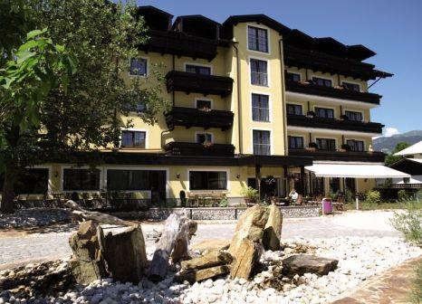 Hotel Pinzgauerhof günstig bei weg.de buchen - Bild von BigXtra Touristik