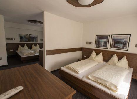 Hotel Pinzgauerhof 3 Bewertungen - Bild von BigXtra Touristik