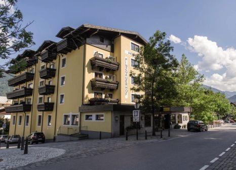 Hotel Pinzgauerhof in Salzburger Land - Bild von BigXtra Touristik