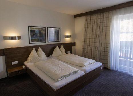 Hotelzimmer mit Surfen im Pinzgauerhof