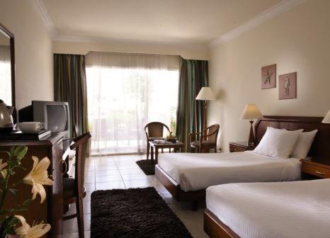 Hotelzimmer mit Volleyball im Xperience Kiroseiz Parkland