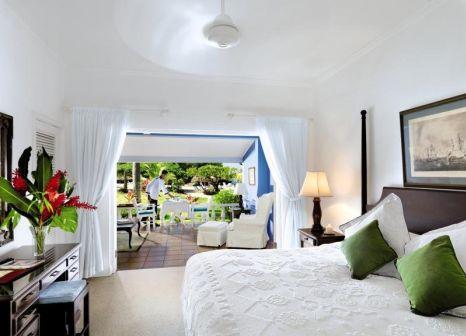 Hotel Jamaica Inn 7 Bewertungen - Bild von BigXtra Touristik