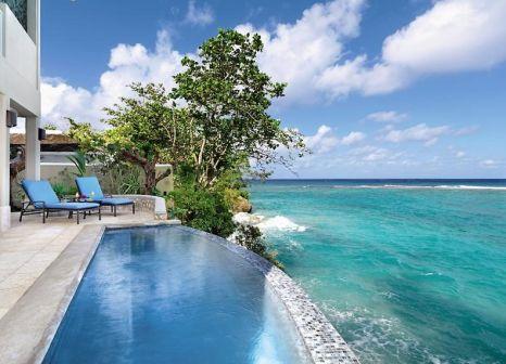 Hotel Jamaica Inn in Jamaika - Bild von BigXtra Touristik