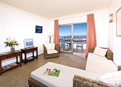 Hotel Aguamarina Golf Resort in Teneriffa - Bild von BigXtra Touristik