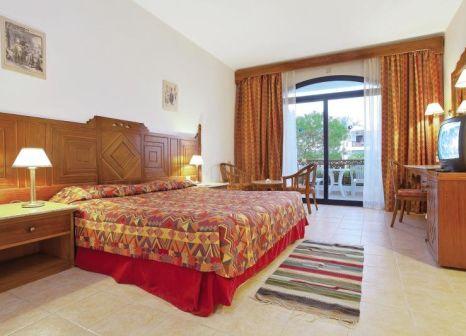 Hotelzimmer mit Fitness im Shores Amphoras Resort