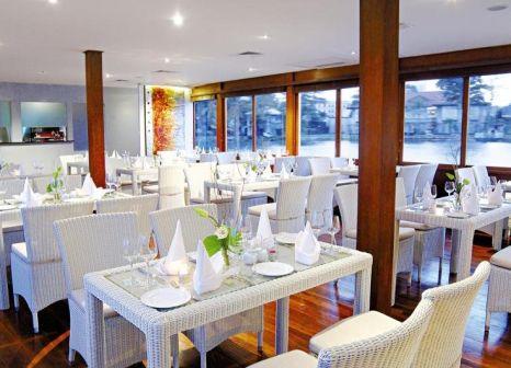 Hotel Cinnamon Lakeside Colombo 1 Bewertungen - Bild von BigXtra Touristik