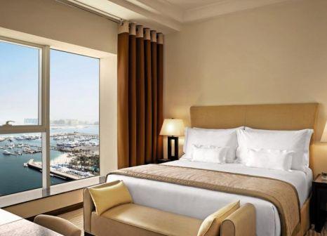 Hotelzimmer mit Tennis im Grosvenor House, A Luxury Collection Hotel