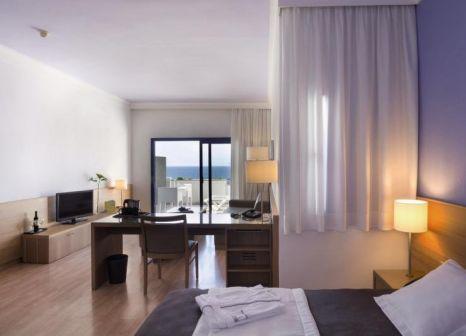 Hotelzimmer im TUI Blue Suite Princess günstig bei weg.de