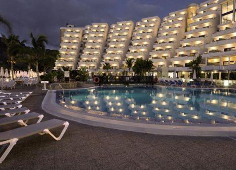 Hotel TUI Blue Suite Princess 239 Bewertungen - Bild von BigXtra Touristik