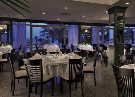 Hotel Sindbad Beach Resort in Rotes Meer - Bild von BigXtra Touristik