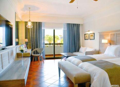 Hotel Riu Tikida Beach 127 Bewertungen - Bild von BigXtra Touristik