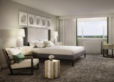 Savoy Suites Hotel Apartments günstig bei weg.de buchen - Bild von BigXtra Touristik
