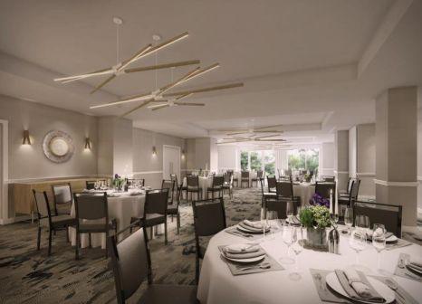 Savoy Suites Hotel Apartments 1 Bewertungen - Bild von BigXtra Touristik