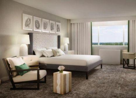 Savoy Suites Hotel Apartments in Dubai - Bild von BigXtra Touristik