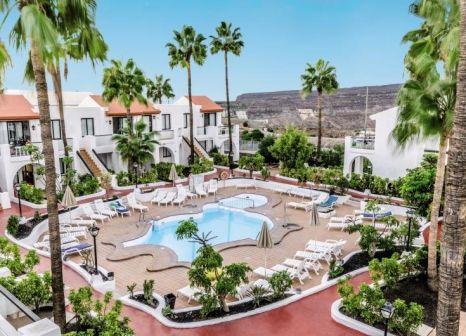 Hotel Nido Del Aguila in Gran Canaria - Bild von BigXtra Touristik