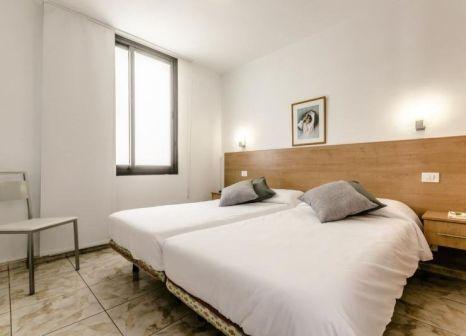 Hotel Nido Del Aguila 18 Bewertungen - Bild von BigXtra Touristik