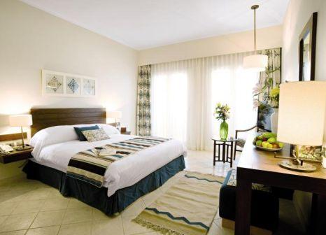 Hotelzimmer mit Tennis im Mosaique Hotel