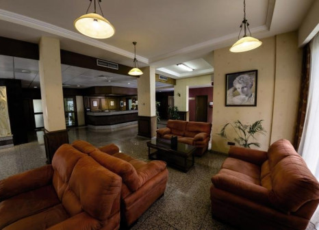 Kapetanios Limassol Hotel 2 Bewertungen - Bild von BigXtra Touristik