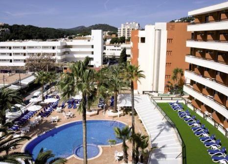 Hotel HSM Linda Playa günstig bei weg.de buchen - Bild von BigXtra Touristik