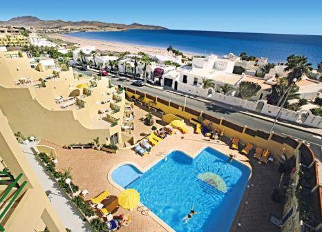 Hotel Apartamentos Morasol 98 Bewertungen - Bild von BigXtra Touristik