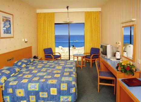Hotelzimmer mit Fitness im Odessa Beach Hotel