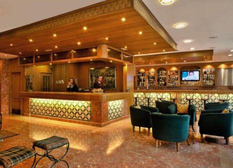 Turim Lisboa Hotel günstig bei weg.de buchen - Bild von BigXtra Touristik