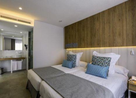 Hotelzimmer mit Golf im LABRANDA Corralejo Village