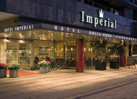 Hotel Imperial 2 Bewertungen - Bild von BigXtra Touristik