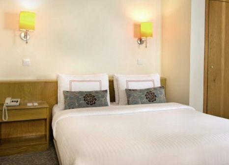 Hotelzimmer mit Familienfreundlich im Hotel Ilkay